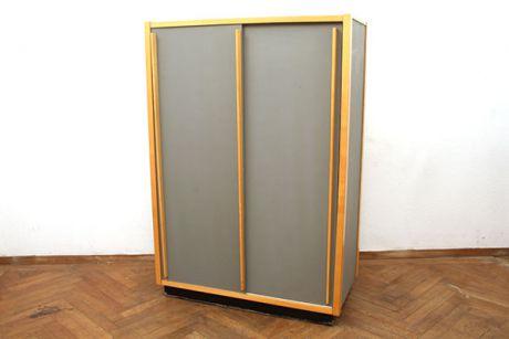 m bel bricklebrit ch. Black Bedroom Furniture Sets. Home Design Ideas