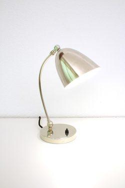 Lephare lausanne Bauhaus