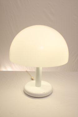 Swisslamps Tischleuchte 70er Jahre Schweiz