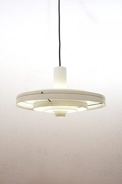 Fibonacci Lampe von Sophus Frandsen für Fog & Mørup