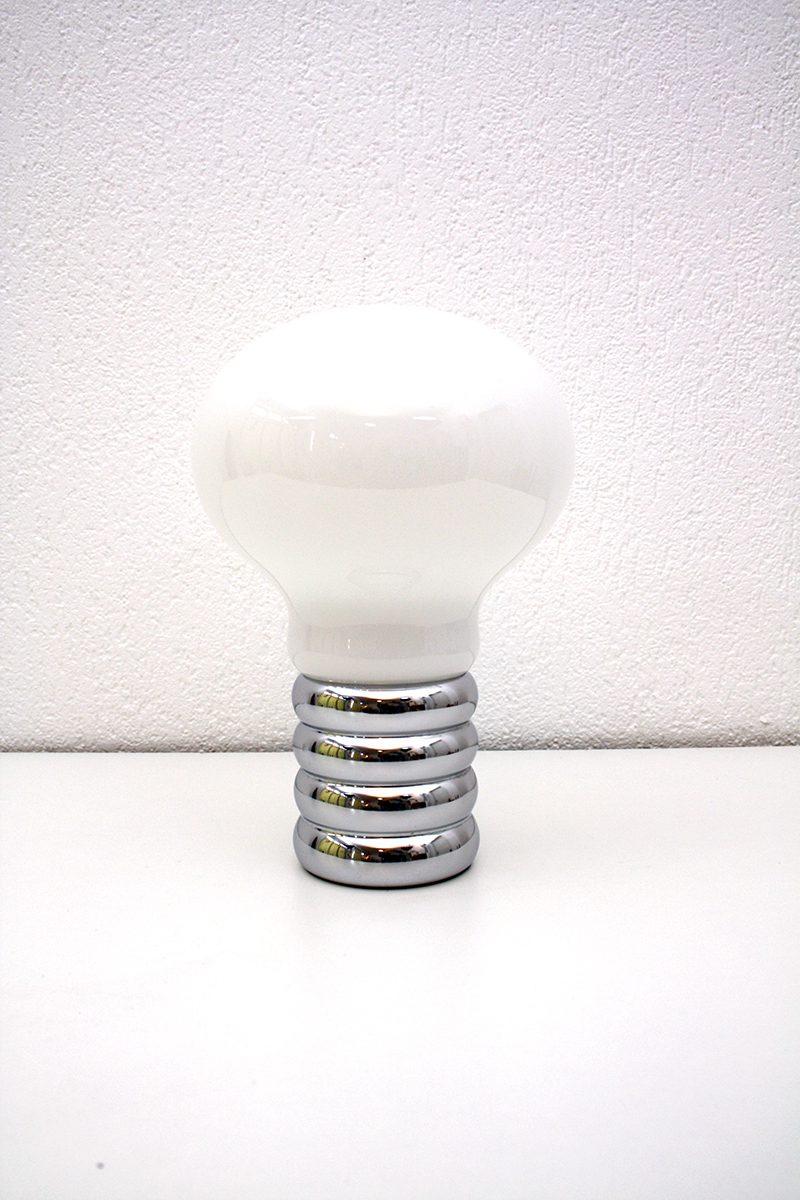 ingo Maurer bulb