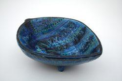 Bitossi Keramik